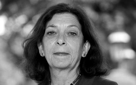 Diana Danziger